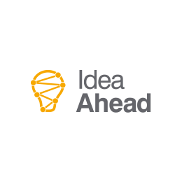 Idea Ahead